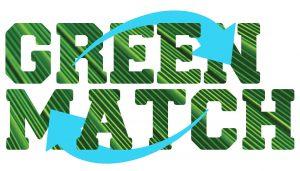green-match-logo-e1471515787567