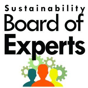 sustainability-experts